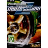 بازی Need for Speed Underground 2