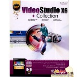 Video Studio x6+Collection
