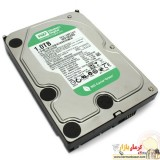 Western Digital 1TB Green