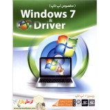 Windows 7 & Driver