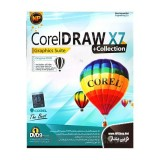 CorelDRAW X7 + Collection