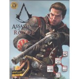 بازی Assassin's Creed: Rogue