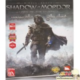 بازی Shadow of Mordor