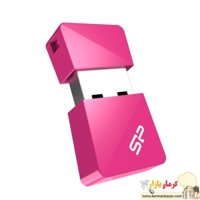 فلش 16GB مدل Jewel J08 USB 3.0