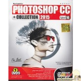 Adobe Photoshop CC coollection