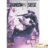 بازی Tom Clancys Rainbow Six Siege