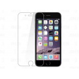 گلس Apple iphone 6g