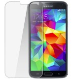 گلس Samsung Galaxy S5 Mini