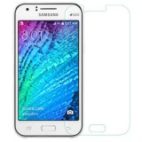 گلس Samsung Galaxy J1 Ace