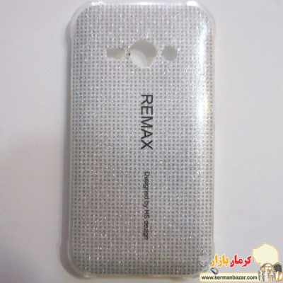 گارد REMAX برای Samsung Galaxy J1 Ace