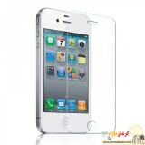 گلس Apple iPhone 4