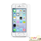 گلس Apple iPhone 5S